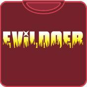 Evildoer