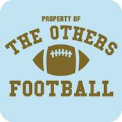 The Others Football