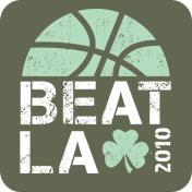 Beat LA