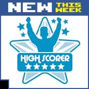 High Scorer