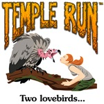 TR Love Birds
