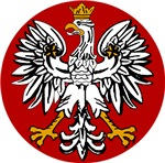 Proud to be Polish, Polska