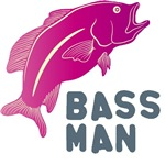Bass Man