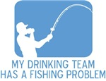 Fishing Problem