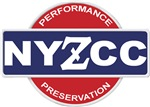 NYZCC