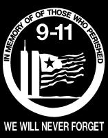 9/11/01 WTC