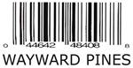 Wayward Pines Resident