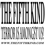 THE FIFTH KIND