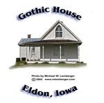 Eldon, Iowa