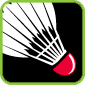 Badminton T-Shirts and Gifts