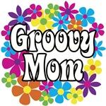 Groovy Mom