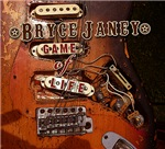 Bryce Janey - Game Of Life