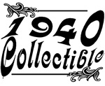 COLLECTIBLE YEAR