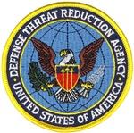 Defense Threat Reduction