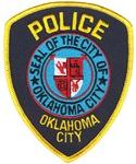 OK City Police