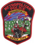 Death City Police