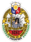 Philippine NBI