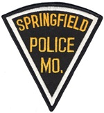 Springfield Police
