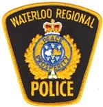 Waterloo Police