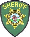 California Sheriffs