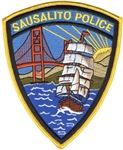 Sausalito Police