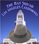 The Hat Squad