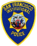 SF Institutional PD