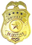 Private Detectives