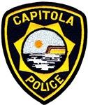 Capitola Police