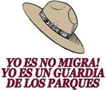 Yo Es No Migra