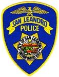 San Leandro Police