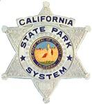 Calif State Ranger