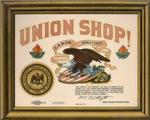 Union Barber Shop
