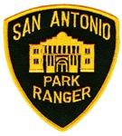 San Antone Ranger