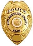 Fair Police