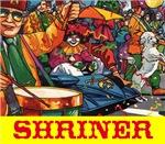 Shriner