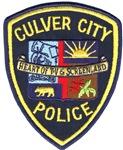 Culver City Police