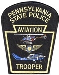 Pennsylvania State Police Aviation
