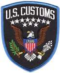 United States Customs