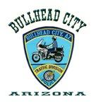 Bullhead City Police Traffic