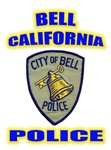 Bell Police