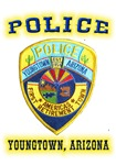 Youngtown Arizona Police