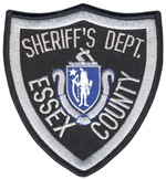 Essex County Sheriff