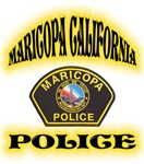 Maricopa Police