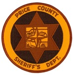Price County Sheriff