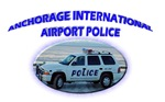 Anchorage Airport Police
