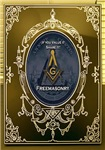 Freemasonry Share It