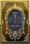Freemasonry Share It