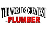 The World's Greatest Plumber