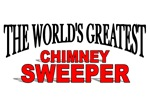 The World's Greatest Chimney Sweeper